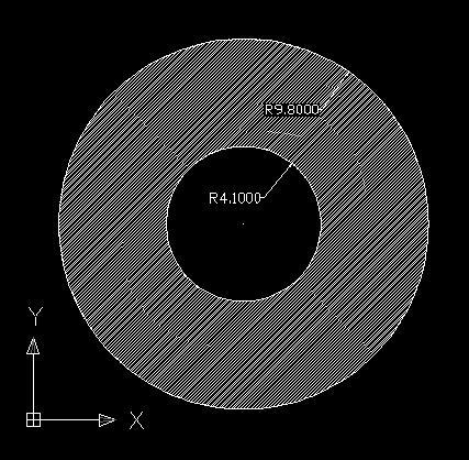 Roll of material calculation koolshiz roll of material calculation sciox Image collections